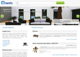 propalia.com