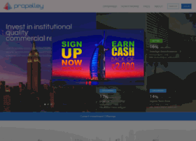 propalley.com