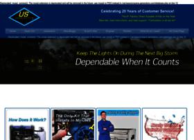 Propane-generators.com