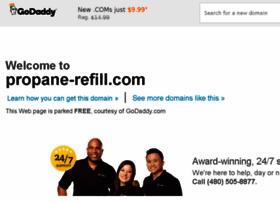 propane-refill.com
