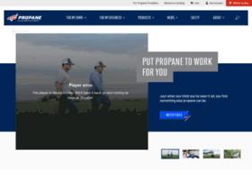 propanemarc.com