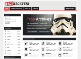 proparchives.com