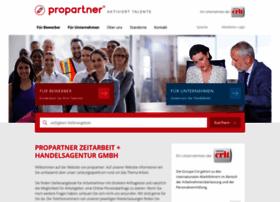 propartner.net