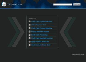 propayad.com