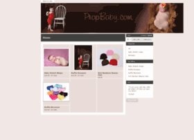 propbaby.bigcartel.com