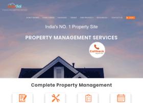 propcareindia.com