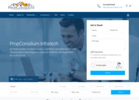 propconsilium.com