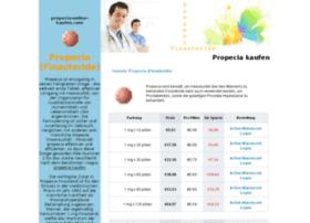 propecia-online-kaufen.com