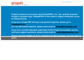 propel.com