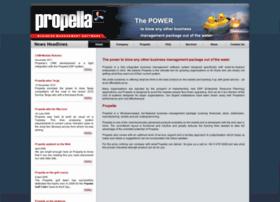propella.com