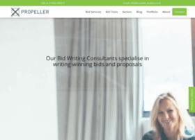 propeller-studios.co.uk