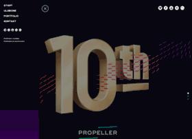 propellerfilm.pl