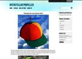 propellerheadhats.com
