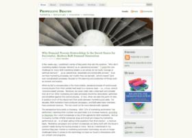 propellingbrands.wordpress.com