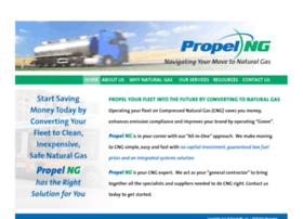propelng.com