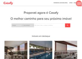properati.com.br