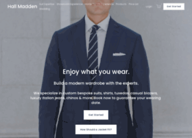 propersuit.com