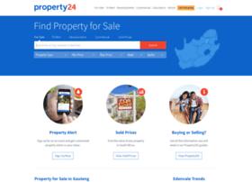 properti24.com