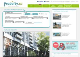 propertick.com