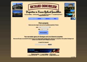 properties-in-france-dordogne.com