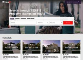 properties.mitula.com.au