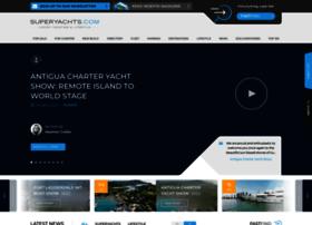 properties.superyachts.com