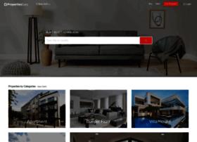 propertiesguru.com