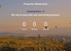 propertiesme.com