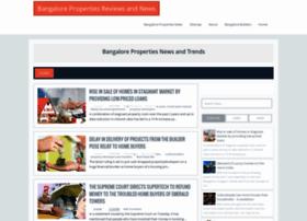 propertiesreviews.blogspot.in