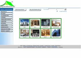 propertiesthisweek.com
