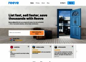 propertio.com