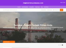 propertipalembang.com