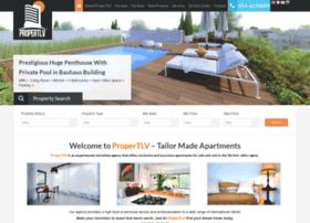 propertlv.com