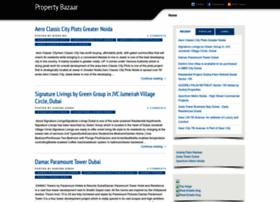 property-bazaar.blogspot.com