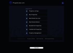 property-bee.com