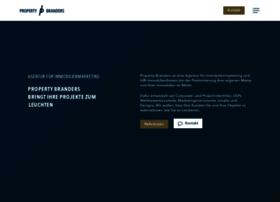 property-branders.de