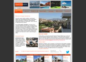 property-costa-del-sol.co.uk