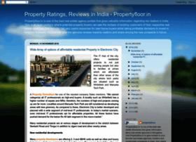 property-floor.blogspot.in