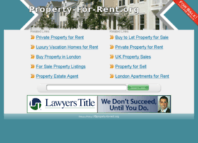 property-for-rent.org
