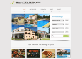 property-for-sale-in-javea.com