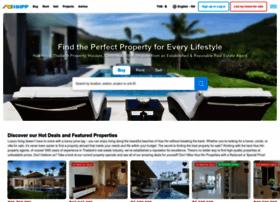 property-hua-hin.com