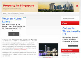 property-in-singapore.biz