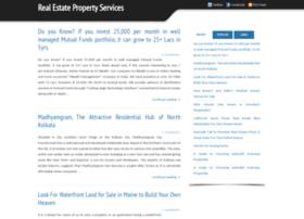 property-in-sonepat.blogspot.com