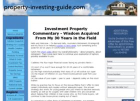 property-investing-guide.com