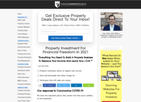 property-investment-blueprint.com
