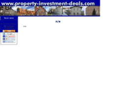 property-investment-deals.com