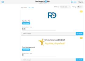 property-management-software.findthebest.com