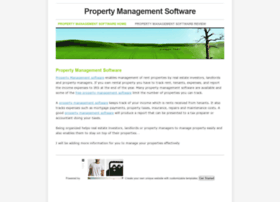property-management-software.weebly.com
