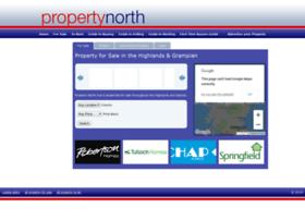 property-north.co.uk