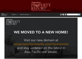 property-report.com